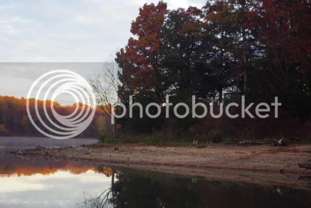 photo RetreatFall2012074_zps5f5c8a35.jpg