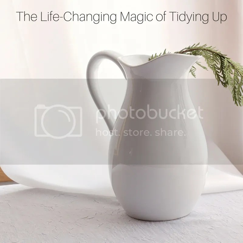 photo The Life-Changing Magic of Tidying Up_zpsxpnufy1h.png