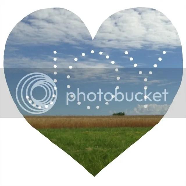 photo C31DF6A3-15F9-441F-B3BC-11B224C8E061-18304-0000086F988CD002_zps7b1d9c2d.jpg