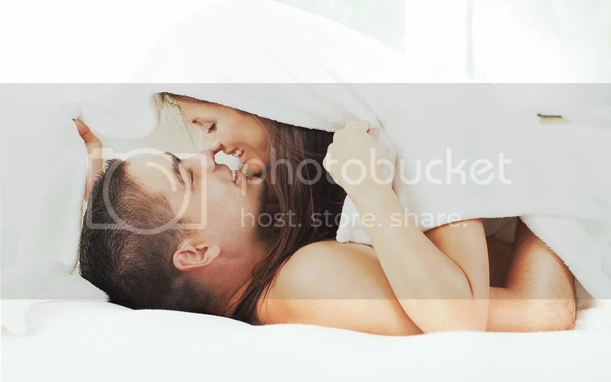 Image result for morning kiss