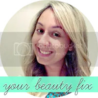 YourBeautyFixReviews