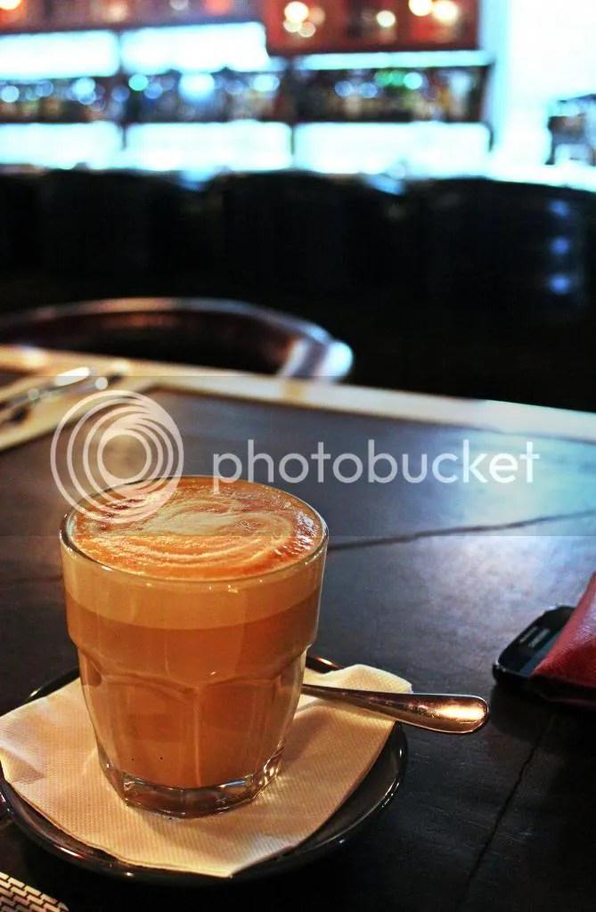 photo IMG_3424_zps5c510f6c.jpg
