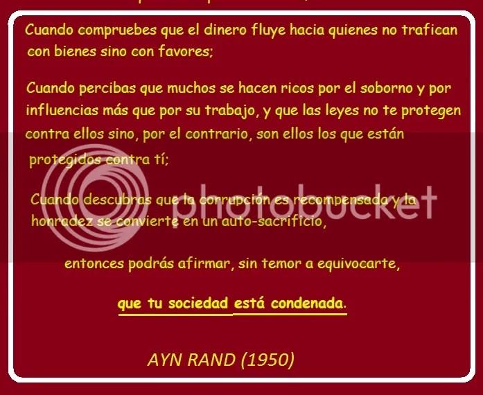 Foto Cuando_zpse1e7d6f7.jpg