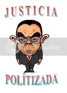 Justicia-politizada photo justiciaPolitizada_zps8774a92d.jpg