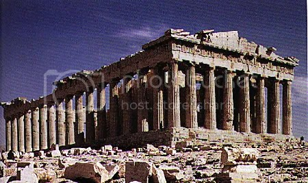 Parthenon photo: Parthenon parth_clr_side_sm.jpg