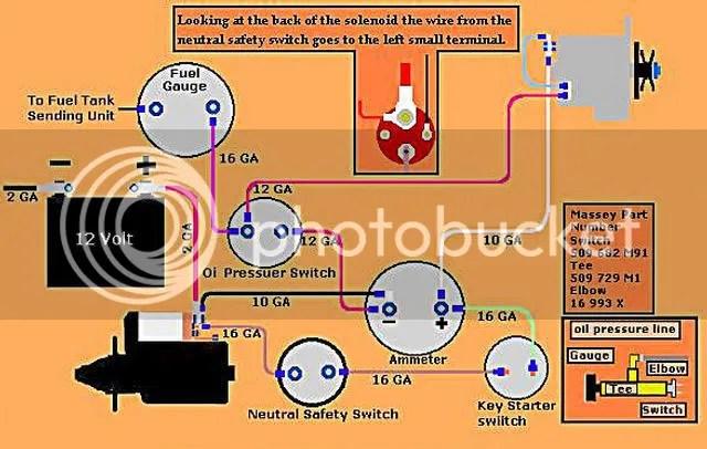 Kitchenaid Superba Oven Diagram