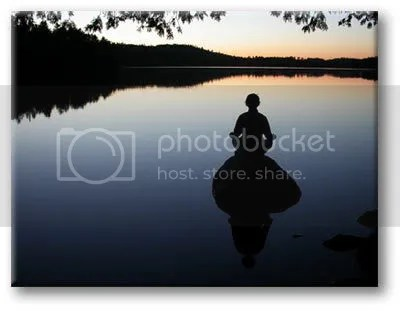 Meditation Pictures, Images and Photos