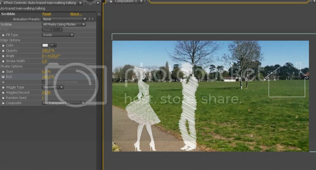 photo making1_zps368fb4fd.png