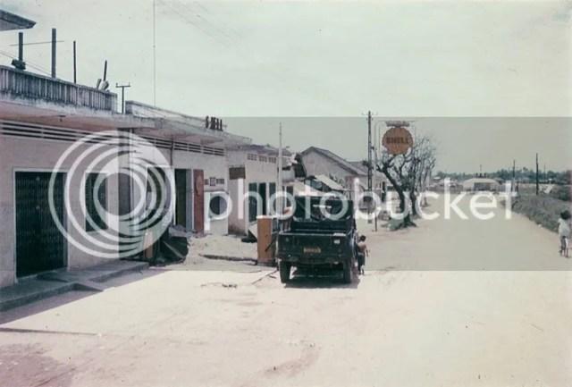 photo khoanh-khac-kho-quen-ve-quang-tri-nam-1967-hinh-5_zpso5mdqh6z.jpg