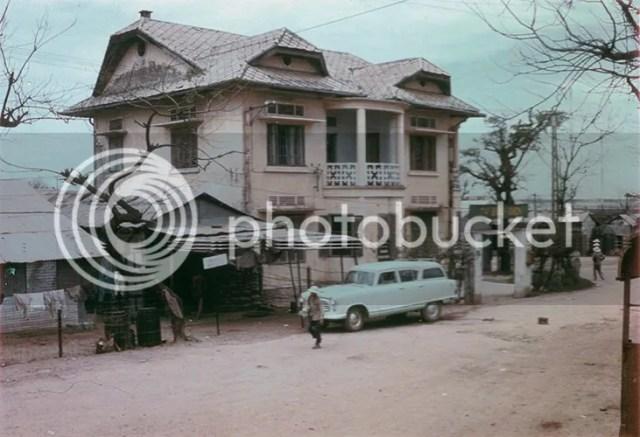 photo khoanh-khac-kho-quen-ve-quang-tri-nam-1967-hinh-8_zpsw4rxwtrz.jpg
