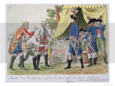 photo signing-of-the-treaty-of-campo-formio-between-france_zpsa56ab6d9.jpg