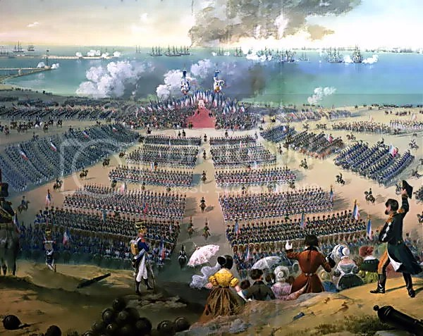 photo Inspecting_the_Troops_at_Boulogne_15_August_1804_zpsk13cepms.png