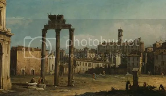 photo Bellotto_Bernardo-Ruins_of_the_Forum_Romenormal_zps4fe2f094.jpeg
