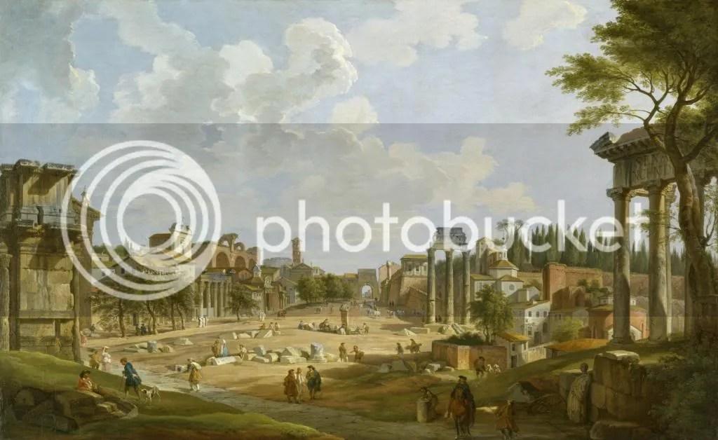 photo Giovanni_Paolo_Panini_-_View_of_the_Roman_Forum_-_Walters_372366_zpsa0310165.jpg