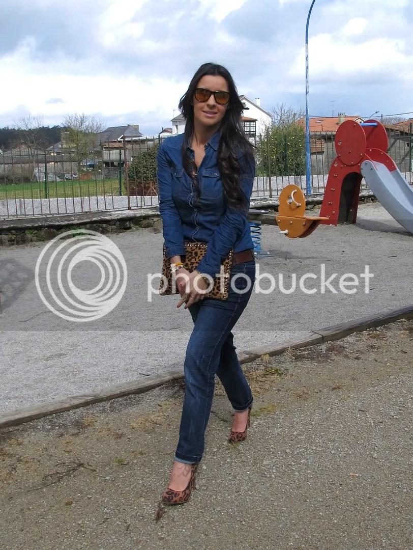 photo Celas240310_zps29587e0b.jpg
