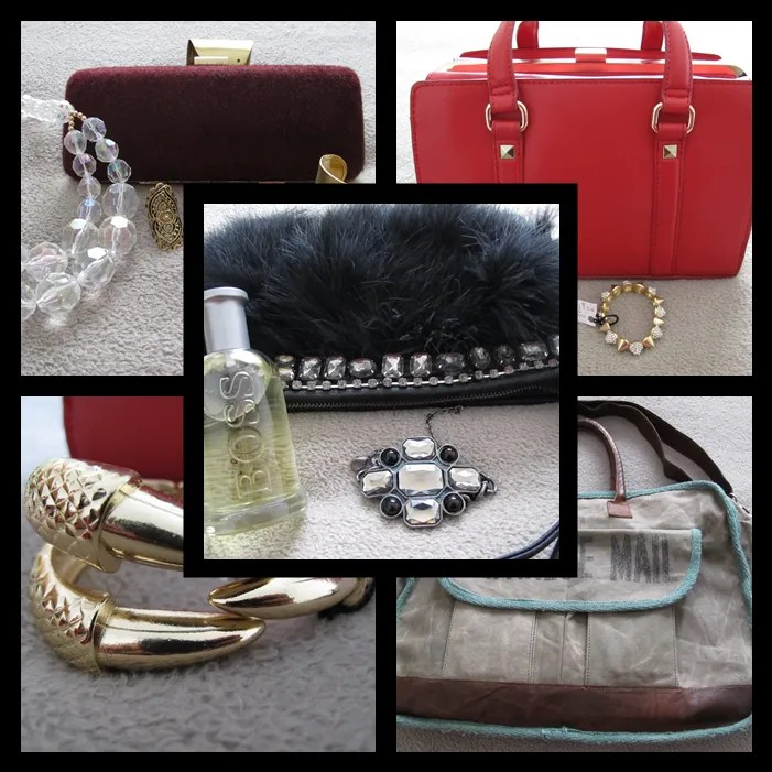 photo bolsos_zps6f48d802.png