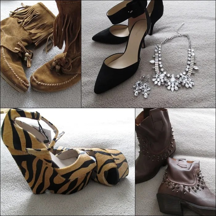 photo shoes_zps33aa012d.jpg