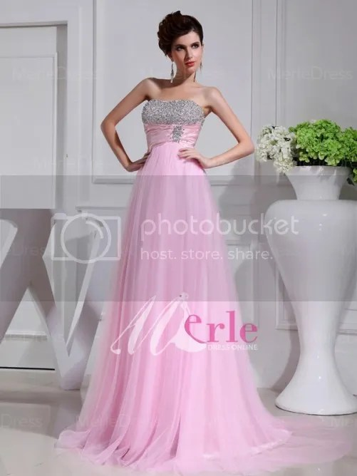 boutique dresses formal