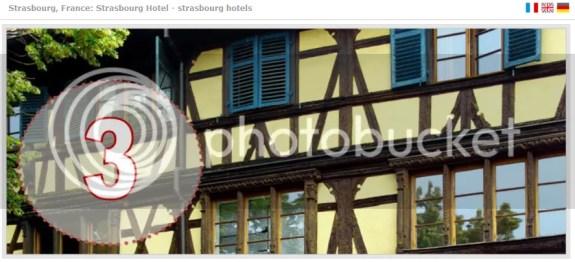 photo 03-Strasbourg-ori_zps24ba1c2a.png
