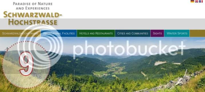 photo post-09b-schwarzwald-ori_zpsbbe9eb75.png