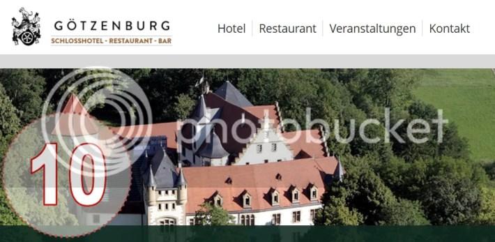 photo post-10-Goumltzenburg-ori_zps946e99cf.png