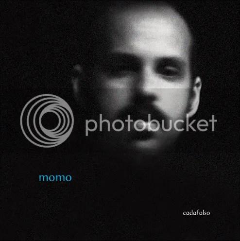 photo capa-momo_zps24a3f485.jpg