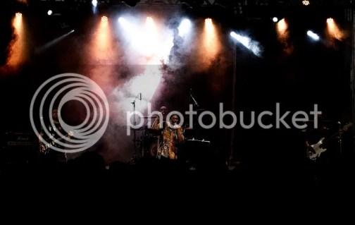 photo marcopolo-FotoTomCabral_zps8f786e3a.jpg