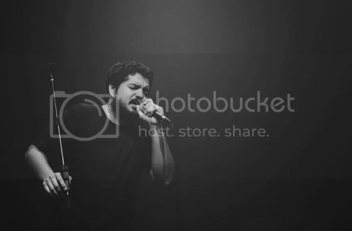 photo thaislima_zps82ecfdc5.jpg