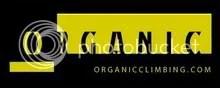 Organic photo organic_logo_zps3397a4c4.jpg