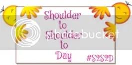 Shoulder to Shoulder to Day