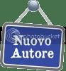 Nuovo Autore