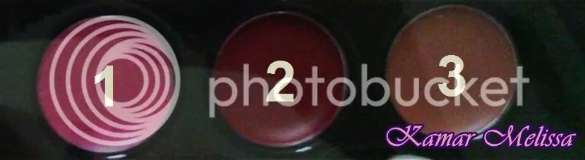 photo BLFPHO-Lip_zps5cff8a2b.jpg