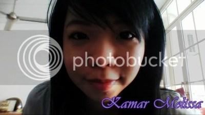 photo Snapshot_20130425_zps04837564.jpg