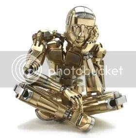 https://i2.wp.com/i1323.photobucket.com/albums/u599/gachchy/conscious%20robot_zpsg7lg80ee.jpg