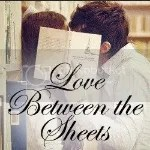 Love between the sheets