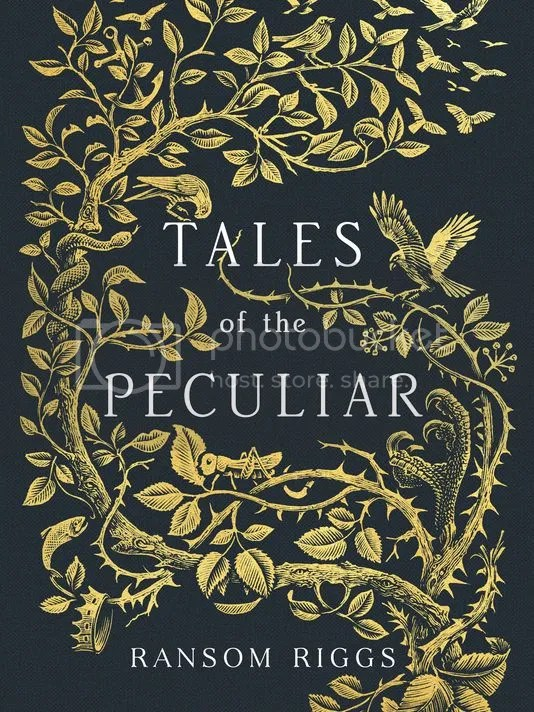 photo 635959829705147713-Tales-of-the-Peculiar-cover_zpstaoj91h7.jpg