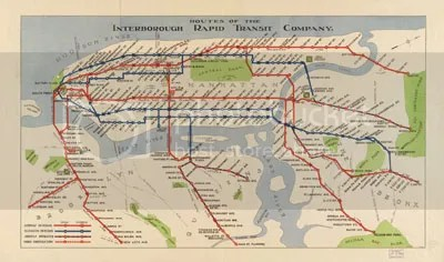 Subway Map Greenwich Village.Wanamaker S Department Store The 2 171 Purchase Researching