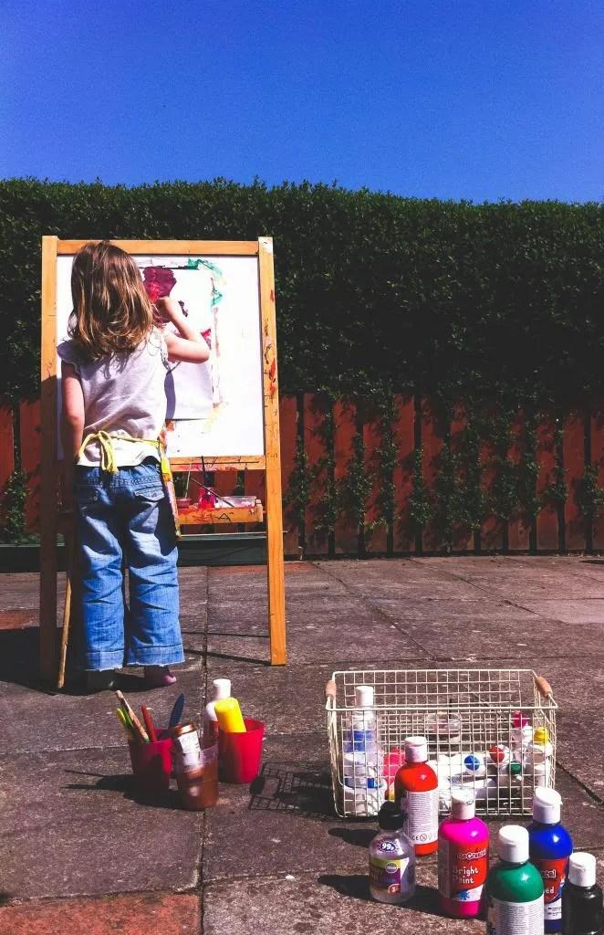 photo Painting4_zpsd95c748d.jpg