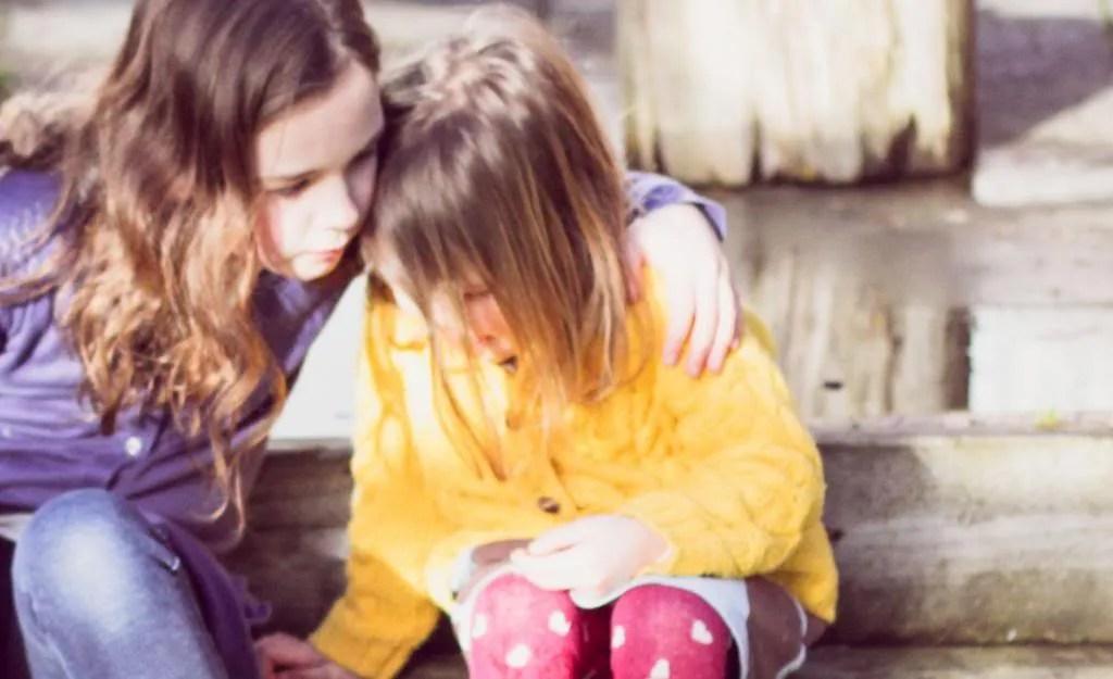 photo Sisters2_zps9c01cf59.jpg