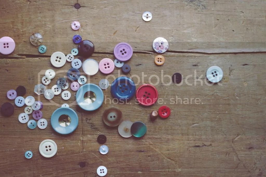 photo buttons_zps6fe07c59.jpg