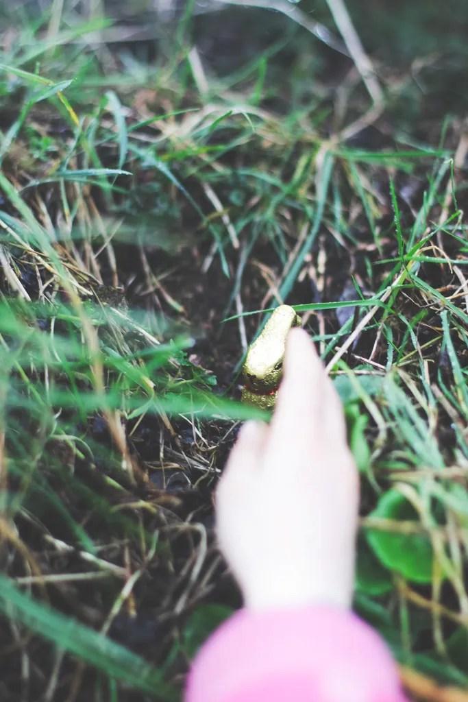 photo Egghunt_zpsda9ffstx.jpg