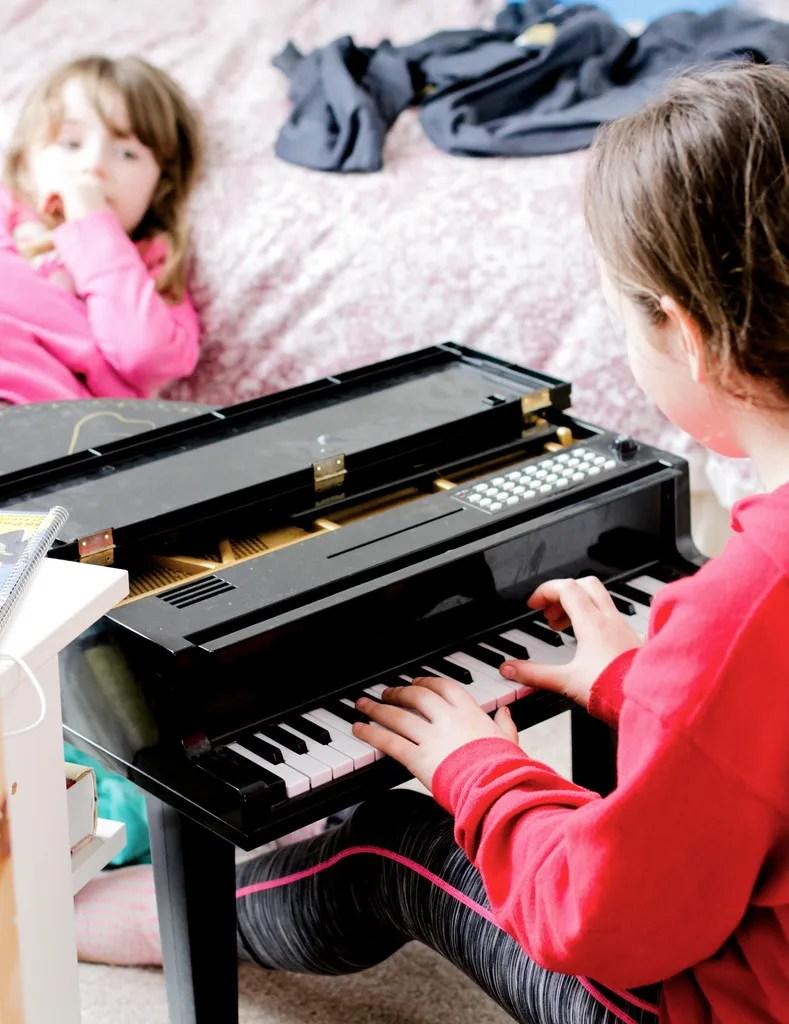 photo Piano_zpsd1oh8cov.jpg