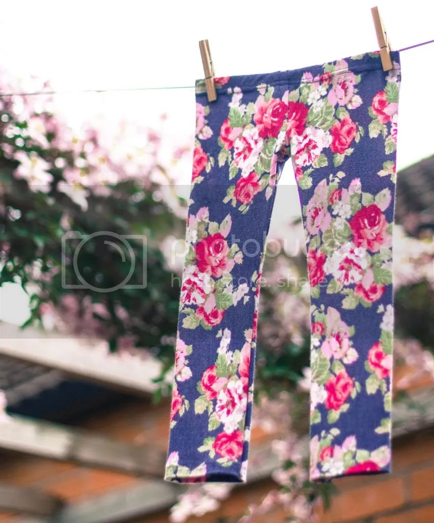 photo leggings_zps32431b30.jpg