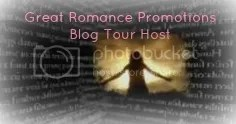 Great Romance Promotions