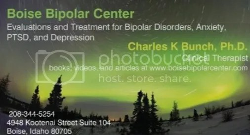 Boise Bipolar Center, Charles K. Bunch, Ph.D, Boise Idaho Therapist Mental health photo 2161_zps87e79c0c.jpg