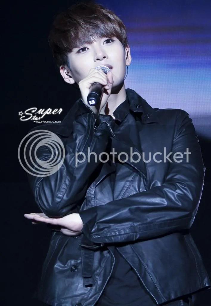 photo superyeong8_zps272d8c93.jpg
