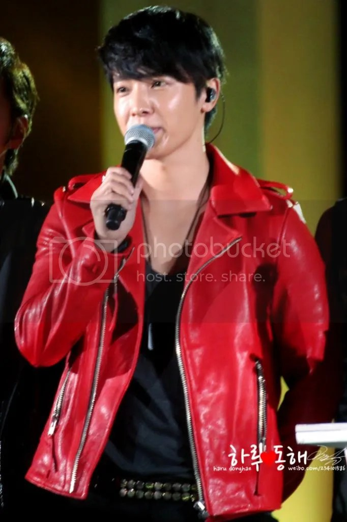 photo HaruDonghae18_zps4ff26a3e.jpg