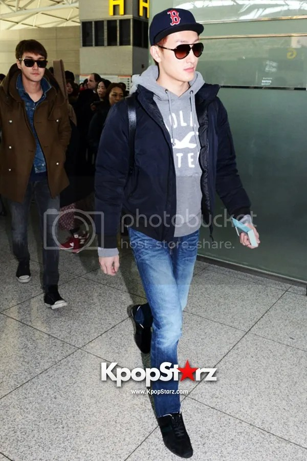 photo kpopstarz33_zps9a5da75f.jpg