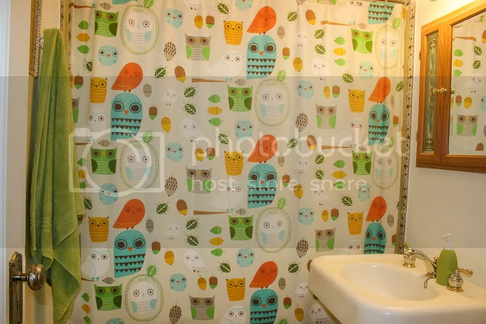 photo Bathroom3_zps0d13cdb8.jpg