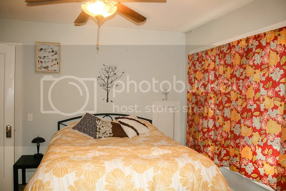 photo Bedroom2_zps41c05f79.jpg